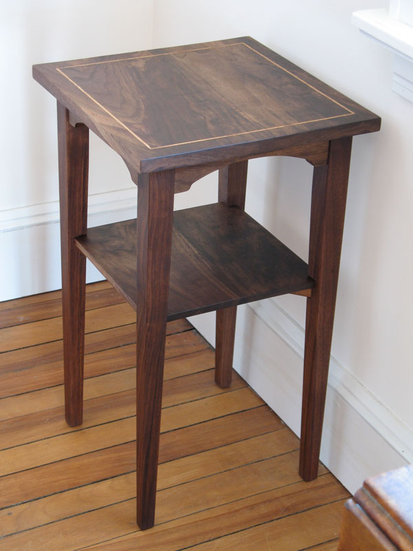 Blk-walnut-table--small